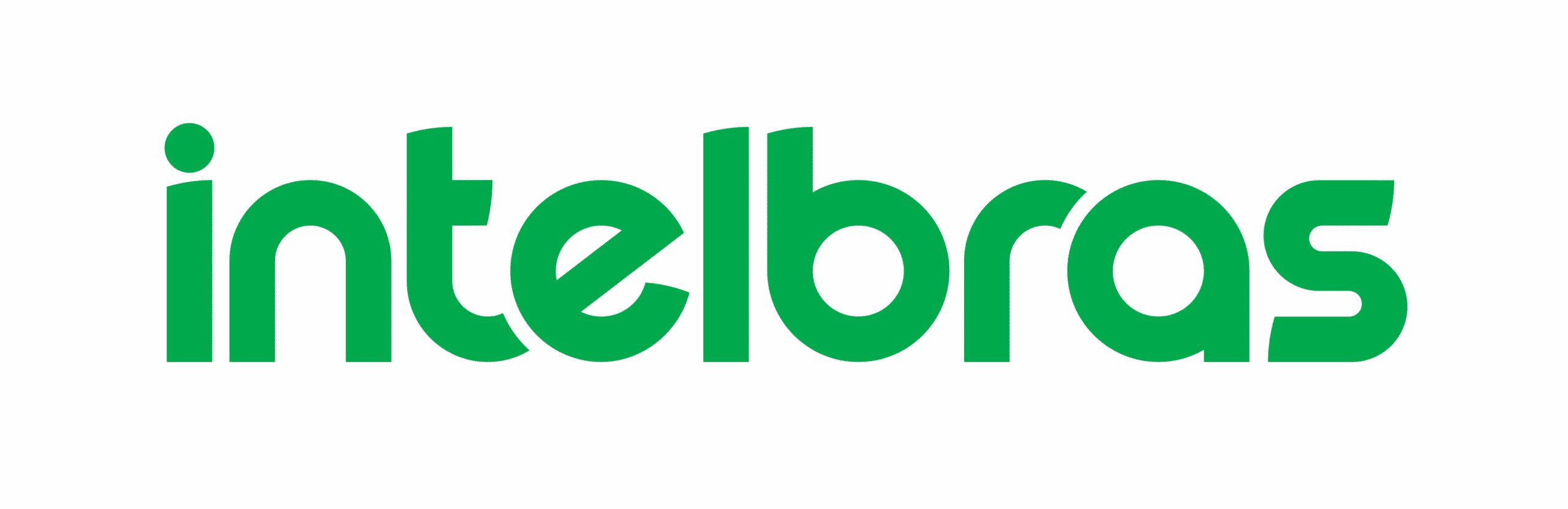 Intelbras-logo-1