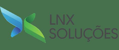 LNX SOLUÇÕES