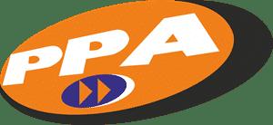 ppa-automatizacao-de-portoes-logo-D09EC16D15-seeklogo.com