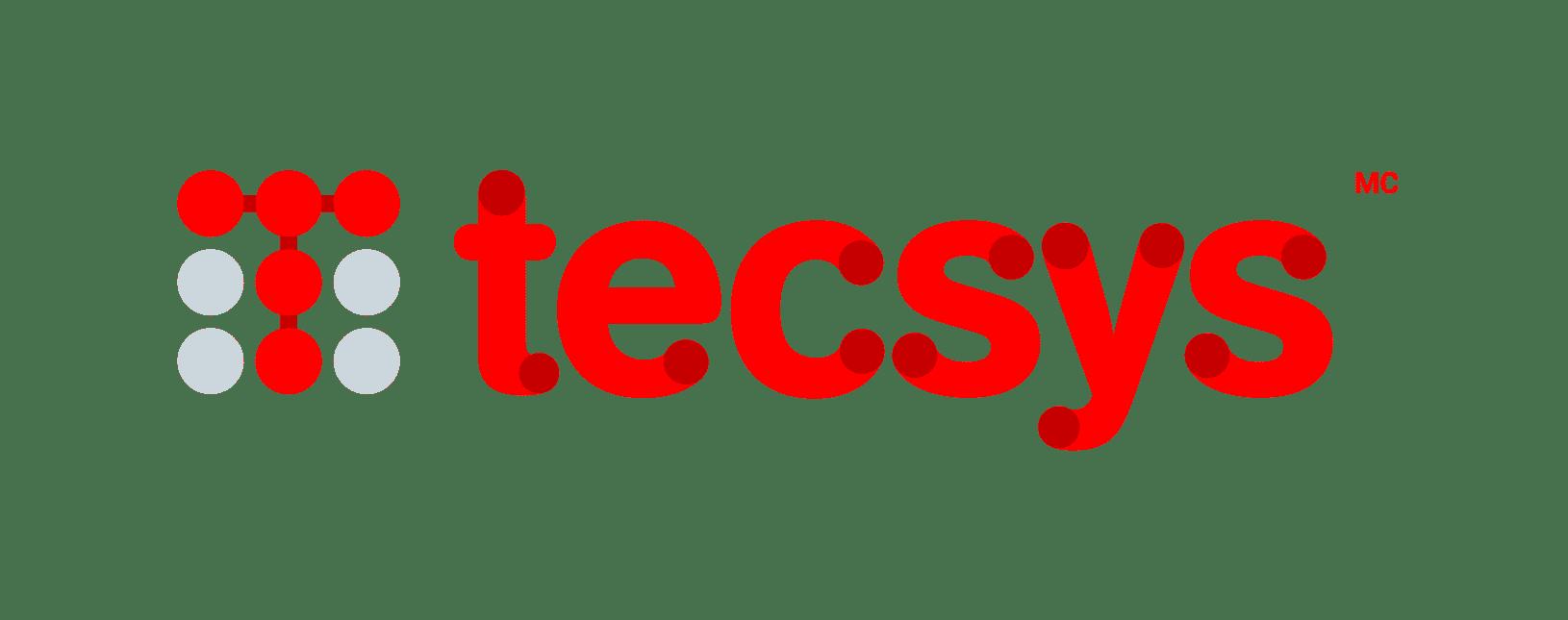 tecsys-red-logo-rgb-mc